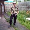 Вячеслав, 52, г.Артемовский