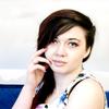 Анна, 21, г.Сураж