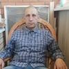 Ярослав, 30, г.Ярославль