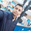 Zohir Islam Sumon, 30, г.Дакка