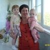 Елена, 31, г.Павлово