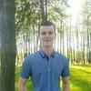 Дмитрий, 26, г.Айзенштадт