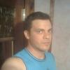 Валентин Стожко, 36, г.Богодухов