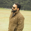 Nirdesh Mann, 32, г.Чандигарх
