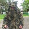 Мисливець, 37, г.Луцк