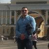 Александр, 34, г.Волжск