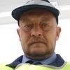 Игорь, 51, г.Конаково