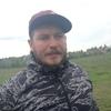 Ігорь, 26, г.Луцк
