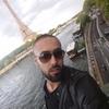 Mohamed, 29, г.Париж