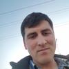 Дилшод, 25, г.Душанбе