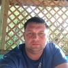 Сергей, 38, г.Петропавловск-Камчатский