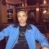 Иво Николов, 41, г.Nessebar