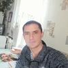 Виталий, 39, г.Кумертау