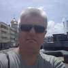 Дима, 30, г.Ужгород