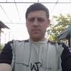 Виктор, 26, г.Першотравенск