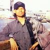 Maruf, 25, г.Дакка