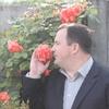 игорь, 43, г.Львов