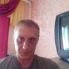 Алексей, 43, г.Нижний Ломов