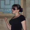 Alena, 22, г.Шарлык