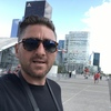 petre, 35, г.Poitiers
