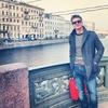 Aleks, 29, г.Graz