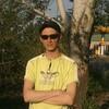 Сергей, 33, г.Константиновка