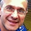 Mik, 54, г.Prudnik
