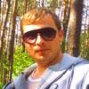 Славик, 33, г.Житомир