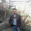 Алексей, 39, г.Ташкент