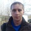 дима, 30, г.Можайск
