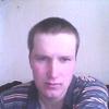 саша, 32, г.Чердынь