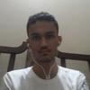 Saad Rehman, 24, г.Исламабад