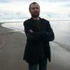 Владимир Ковалев, 42, г.Северодвинск