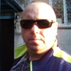Николай, 41, г.Нижний Тагил