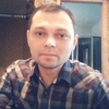 Костя, 30, г.Винница