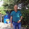 Владимир, 50, г.Зимовники