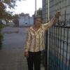 ваня, 36, г.Дальнереченск