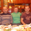 владимир, 33, г.Харьков