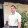 Дмитрий, 47, г.Ашкелон