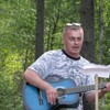 Сергей Григорьев, 42, г.Верхнедвинск