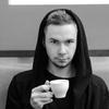 Алекс, 21, г.Москва
