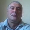 zura, 49, г.Рустави