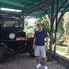 Marc_rodr, 28, г.Campinas