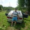 Линар, 27, г.Уфа