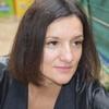 Наталья, 40, г.Тирасполь