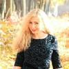 Людмила, 37, г.Борисовка