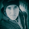 Сергей, 24, г.Лельчицы