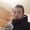 Муслим, Сайдоев,, 25, г.Иркутск