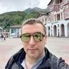 Юрий, 30, г.Томск