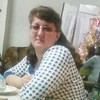 Наташа, 47, г.Павлово